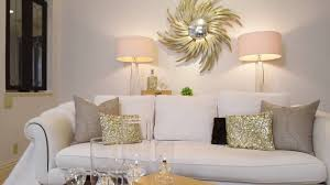 interior design white home decor decorating painting tips