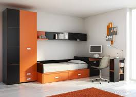 download how to decorate a bedroom monstermathclub com
