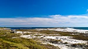 dauphin island rentals find the perfect dauphin island vacation