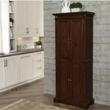 hutch china hutch buffet and hutch from home styles
