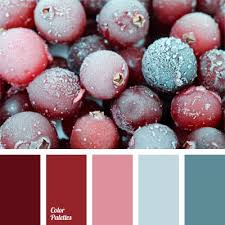 Colors That Go With Red Best 25 Red Color Combinations Ideas On Pinterest Red Color