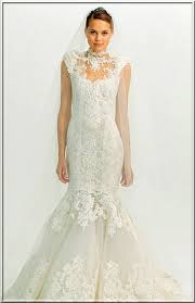 wedding dress material kate middleton wedding dress material lace