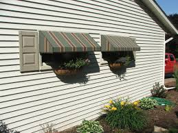Local Awning Companies D U0026k Home Products Home