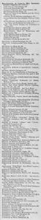 engineering 1896 jul dec index general index graces guide