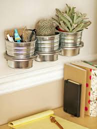 Mason Jar Wall Planter by 13 Outdoor Planters Under 50 Hgtv U0027s Decorating U0026 Design Blog Hgtv