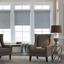 Blackout Curtains And Blinds Best 25 Room Darkening Shades Ideas On Pinterest Diy Drapery