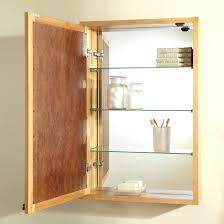 frameless mirrored medicine cabinet recessed no mirror medicine cabinet recessed s s recessed medicine cabinet