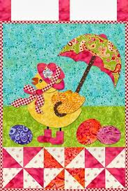 21 best wilmington prints images on pinterest wilmington prints