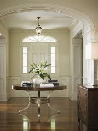 Entryway Ideas Foyer Entry Tables Image Of Great Entry Foyer Table Ideas
