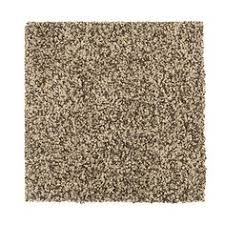 treasure carpet chagne carpeting mohawk