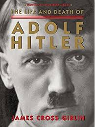 biography of hitler in telugu pdf buy adolf hitler a life from beginning to end book online at low