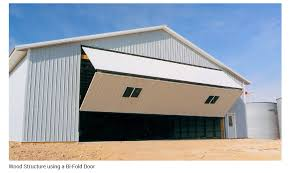 Overhead Doors For Sheds Bifold Barn Doors Pole Barn Doors Schweiss Folding Barn Doors