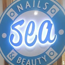 sea nails u0026 beauty chatswood home facebook
