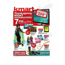kmart thanksgiving 2013 ad