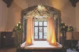 indoor wedding arch beautiful indoor wedding ceremony arch creative maxx ideas