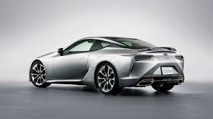 lexus coupe white 2018 lexus lc500h hybrid coupe 4k 2 wallpaper hd car wallpapers
