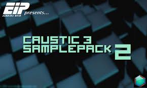 caustic 3 apk caustic 3 slepack 2 1 0 0 apk android 2 1 eclair apk tools