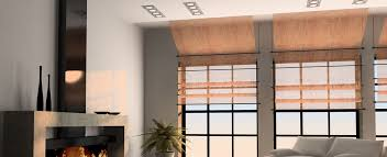Hampton Blinds Window Treatments Interior Design Window Décor Southampton Ny