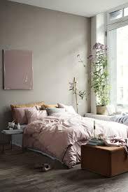 cool 30 cool bedroom design decorating design of best 25 cool