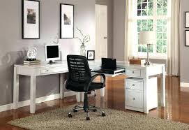 Staples Small Desk Staples Small Computer Desk Rolling Living Room Sets For Table