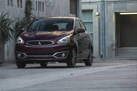 2017 mitsubishi mirage silver 2017 mitsubishi mirage es images car images