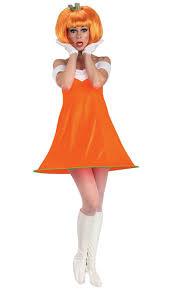 pumpkin costume women s pumpkin spice costume costumes