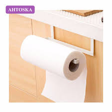 compare prices on napkin rack roll holder online shopping buy low