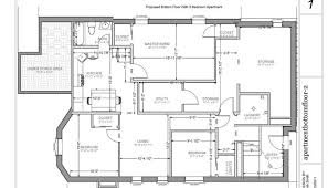 l shaped floor plans luxamcc org