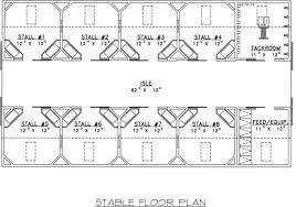 stable floor plans 0 bedroom 0 bath farm house house plan alp 05e5 allplans com