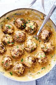 best of cuisine the best meatballs the recipe critic