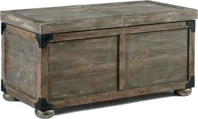 Coffee Table Trunks Rustic Trunk Coffee Table Trunk Coffee Table Chest Coffee