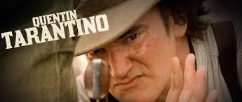 nächster film von quentin tarantino quentin tarantinos nächster film wird erneut ein western