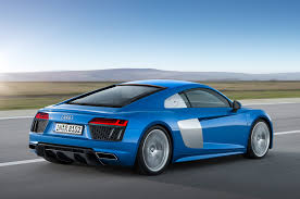 future audi r8 why the audi r8 doesn u0027t offer a manual transmission or a v 8 engine