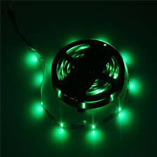 home bright led 5 meters ecom store