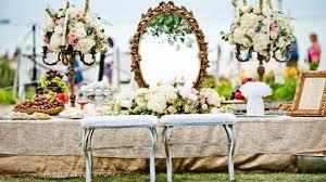 wedding planners san diego san diego wedding planner coordinator designer and venue