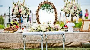 san diego wedding planners san diego wedding planner coordinator designer and venue