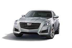 cadillac boss won u0027t cut prices to counter sales slump