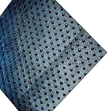 Protecta Bed Mat Amazon Com Protecta 6973 Black 62