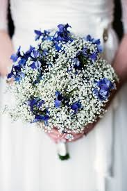 wedding flowers greenery how to save money on wedding flowers