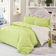 White Bed Set King Uncategorized Comforter Sets King Silk Comforter Striped