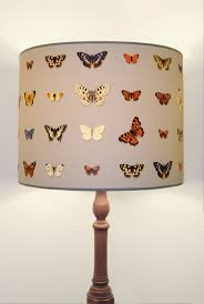 How To Decorate Home by 66 Best Home Decor Butterflies Images On Pinterest Butterflies