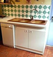 meuble de cuisine avec plan de travail meuble de cuisine plan de travail cuisine plan travail meuble