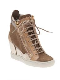 macys womens boots size 12 boot sneaker wedge womens sneakers sneaker wedges womens