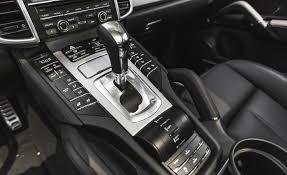 2015 porsche boxster interior 2015 porsche cayenne s e hybrid interior clock 7535 cars