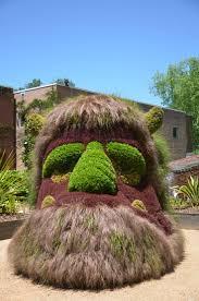 Oklahoma City Botanical Garden by 41 Best Atlanta Botanical Gardens Images On Pinterest Botanical
