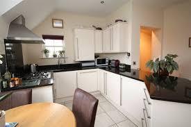 giles homes floor plans whitegates wrexham 2 bedroom flat for sale in st giles house
