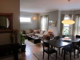 apartment dining room ideas small apartment dining room lovely ceramic flower vase awesome