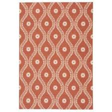Outdoor Rugs Overstock Nourison Overstock Outdoor Rugs Rugs The Home Depot