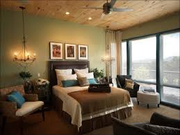 bedroom amazing master bedroom paint color ideas dark bedroom