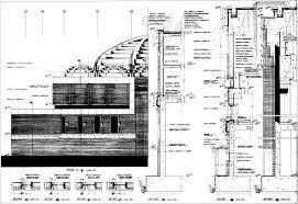 archidiap moschea e centro culturale islamico